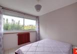 A vendre Ramonville-saint-agne 310399507 Booster immobilier