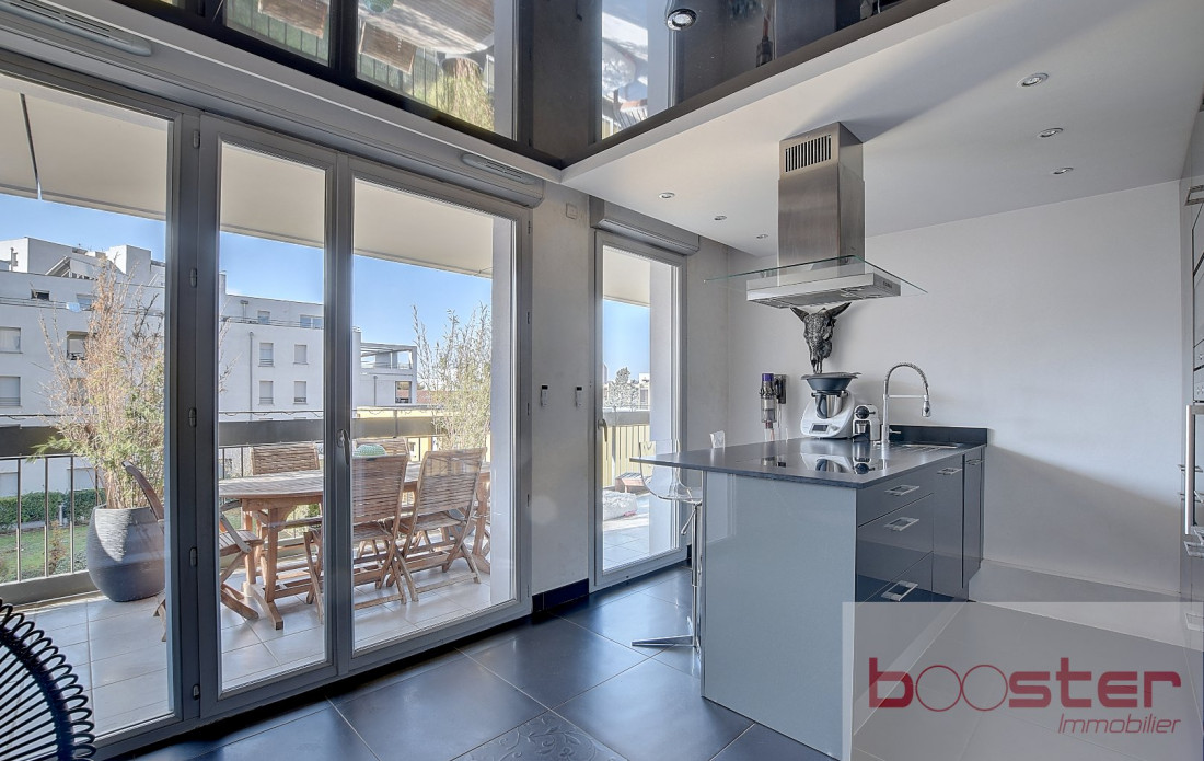 A vendre Toulouse 310399535 Booster immobilier