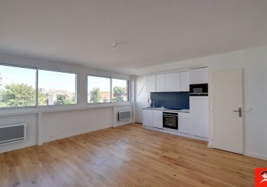 A vendre Toulouse 310399550 Booster immobilier