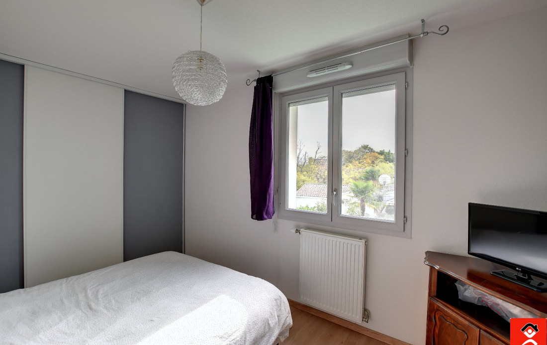 A vendre Toulouse 310399624 Booster immobilier