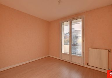 A vendre Toulouse 310399626 Booster immobilier