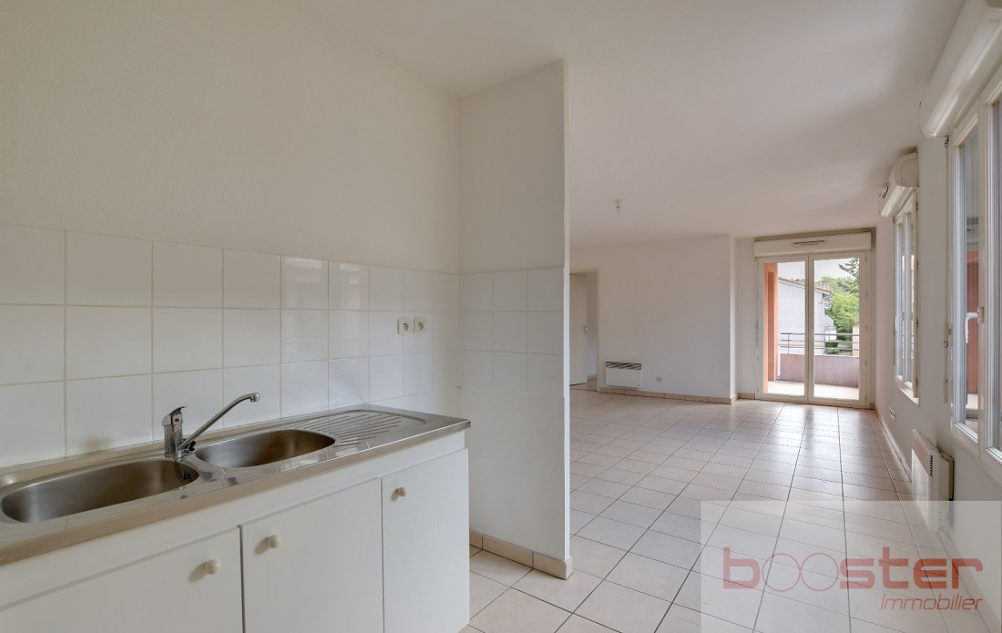 A vendre Toulouse 310399643 Booster immobilier