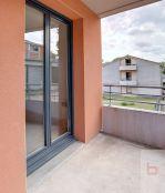 A vendre  Toulouse | Réf 310399643 - Booster immobilier
