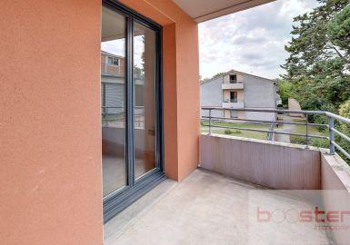 A vendre Appartement Toulouse   Réf 310399643 - Booster immobilier