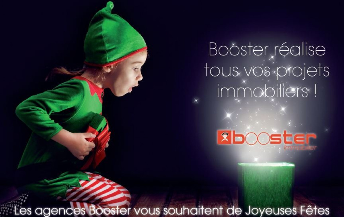 A vendre Toulouse 310399682 Booster immobilier