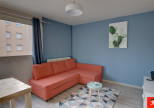 A vendre Toulouse 310399725 Booster immobilier