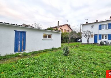 A vendre Toulouse 310399728 Booster immobilier