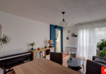 A vendre Toulouse 310399729 Booster immobilier