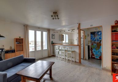 A vendre Toulouse 310399748 Booster immobilier