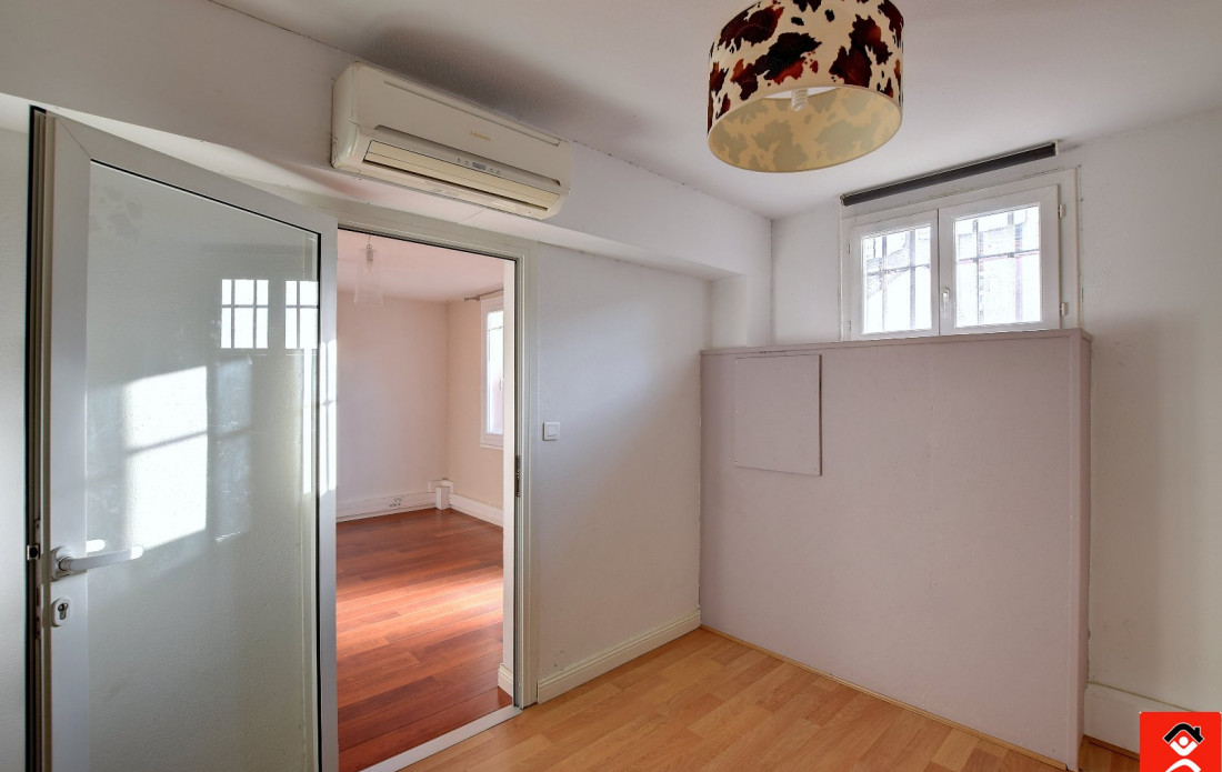 A vendre Toulouse 310399750 Booster immobilier