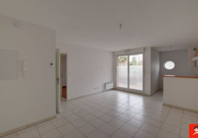 A vendre Toulouse 310399757 Booster immobilier