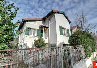 A vendre Toulouse 310399761 Booster immobilier