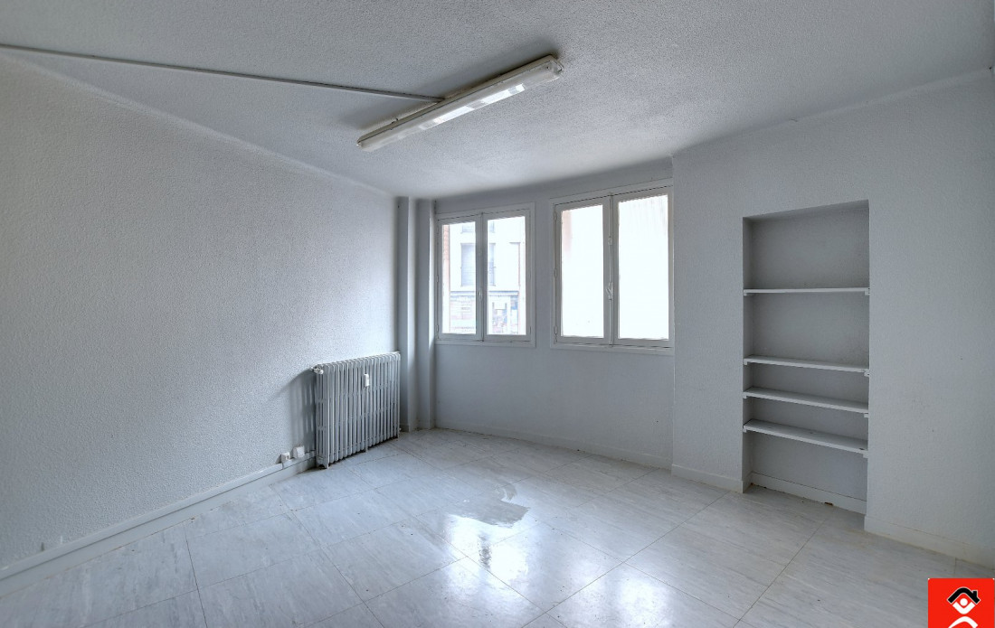 A vendre Toulouse 310399795 Booster immobilier
