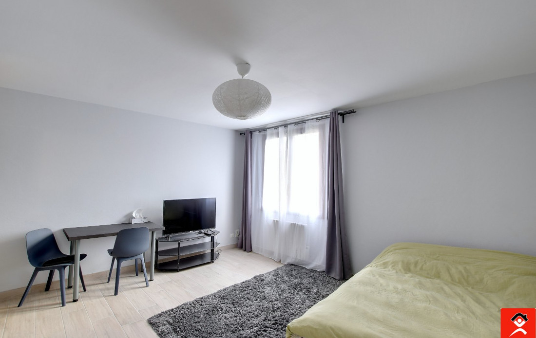 A vendre Toulouse 310399816 Booster immobilier