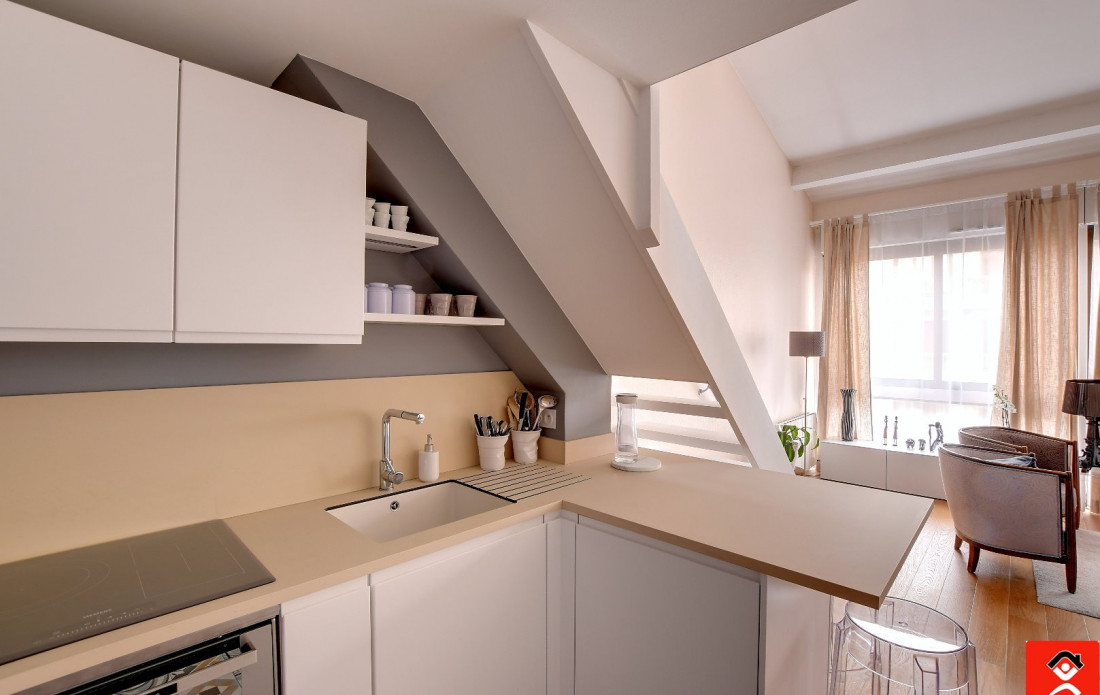 A vendre Toulouse 310399857 Booster immobilier