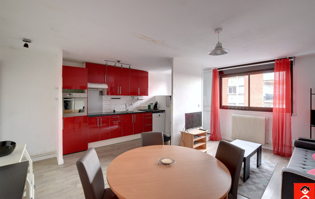 A vendre Toulouse 310399898 Booster immobilier