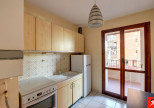 A vendre Toulouse 310399912 Booster immobilier