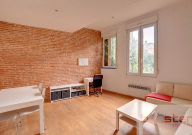 A vendre Toulouse 3121110574 Booster immobilier