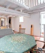 A vendre  Toulouse | Réf 3121910832 - Booster immobilier