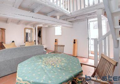 A vendre Appartement Toulouse   Réf 3121910832 - Booster immobilier