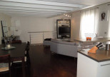 A vendre Toulouse 310291325 Booster immobilier
