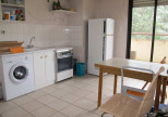 A vendre Toulouse 310293183 Booster immobilier