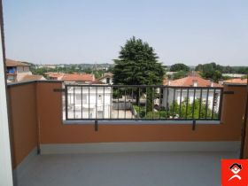 A vendre Toulouse 310295665 Booster immobilier