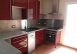 A vendre Toulouse 310362910 Booster immobilier