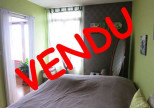 A vendre Toulouse 310363838 Booster immobilier
