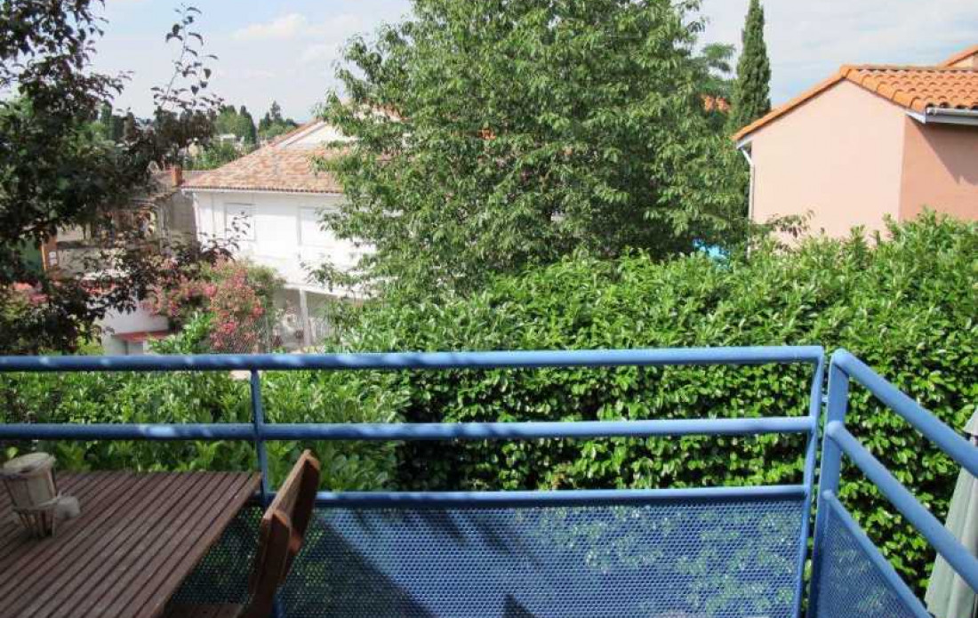 A vendre Toulouse 31036655 Booster immobilier