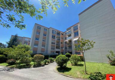 A vendre Appartement Toulouse | Réf 3103812360 - Booster immobilier