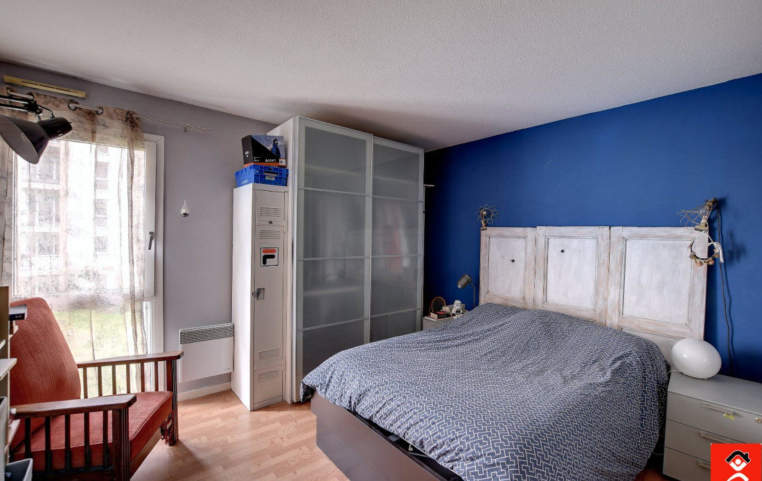 A vendre Toulouse 310399861 Booster immobilier