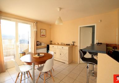 A vendre Toulouse 3104010042 Booster immobilier