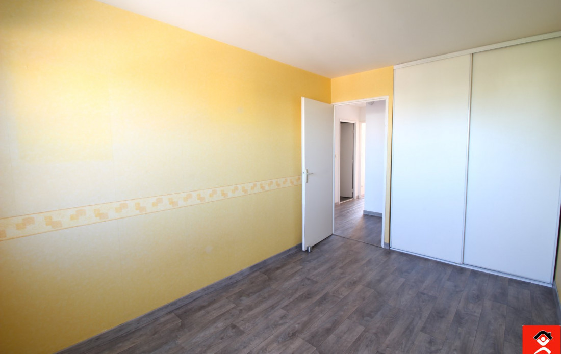 A vendre Toulouse 3104010054 Booster immobilier
