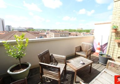 A vendre Toulouse 3104010101 Booster immobilier