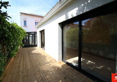 A vendre Toulouse 3104010108 Booster immobilier
