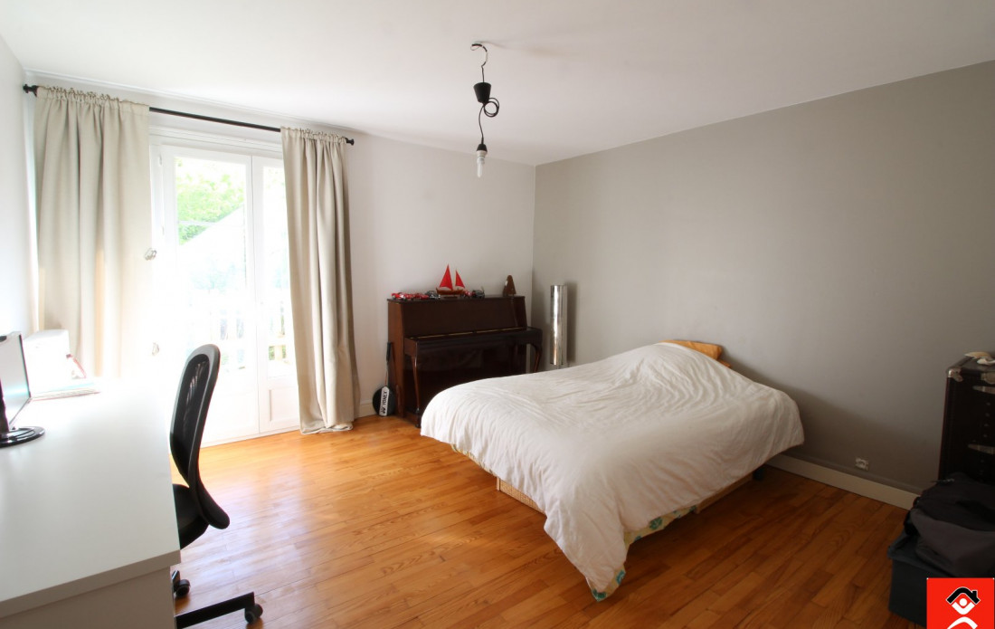 A vendre Toulouse 3104010112 Booster immobilier