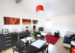 A vendre Toulouse 3104010181 Booster immobilier