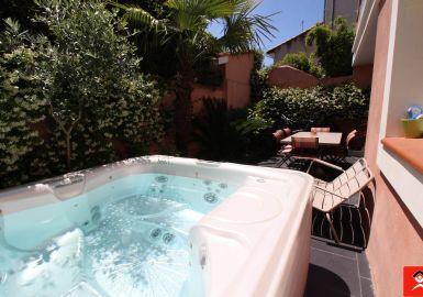 A vendre Toulouse 3104010213 Booster immobilier