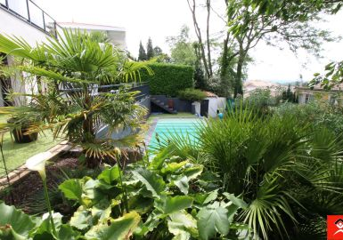 A vendre Toulouse 3104010228 Booster immobilier
