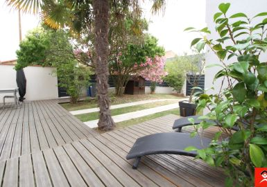 A vendre Toulouse 3104010264 Booster immobilier
