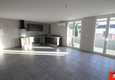 A vendre Toulouse 3104010273 Booster immobilier