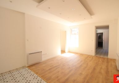 A vendre Toulouse 3104010277 Booster immobilier