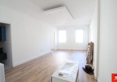 A vendre Toulouse 3104010278 Booster immobilier
