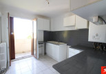 A vendre Toulouse 3104010387 Booster immobilier