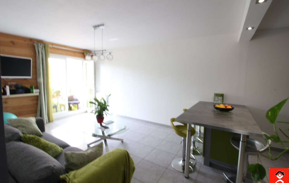 A vendre Toulouse 3104010442 Booster immobilier