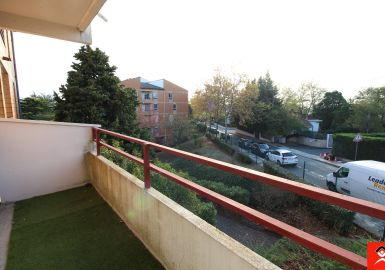 A vendre Toulouse 3104010753 Booster immobilier