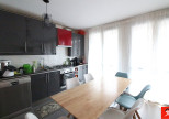 A vendre Toulouse 3104010841 Booster immobilier