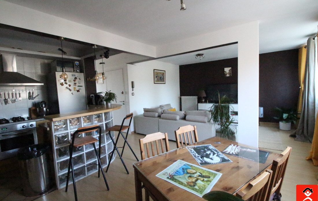 A vendre Toulouse 3104010888 Booster immobilier