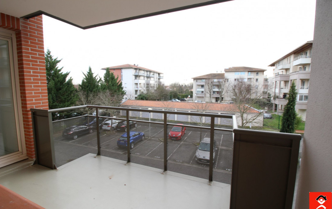 A vendre Toulouse 3104011032 Booster immobilier